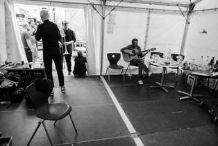 Rudolstadt-Festival, 07/07/2018