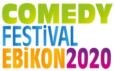 CFE Logo PNG.png