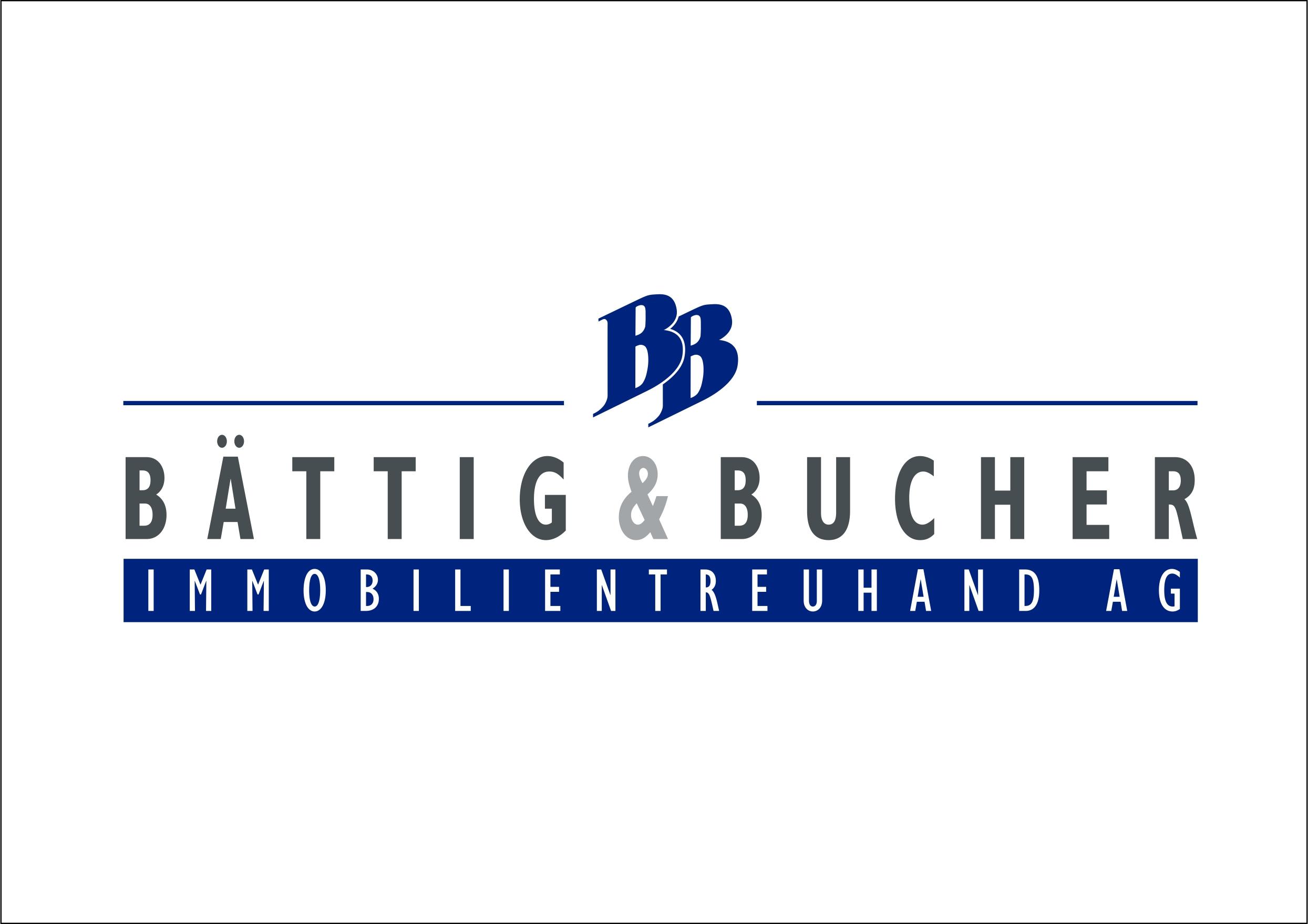 Bättig & Bucher Immobilientreuhand