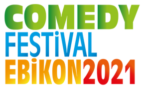 Comedy Festival Ebikon 2021