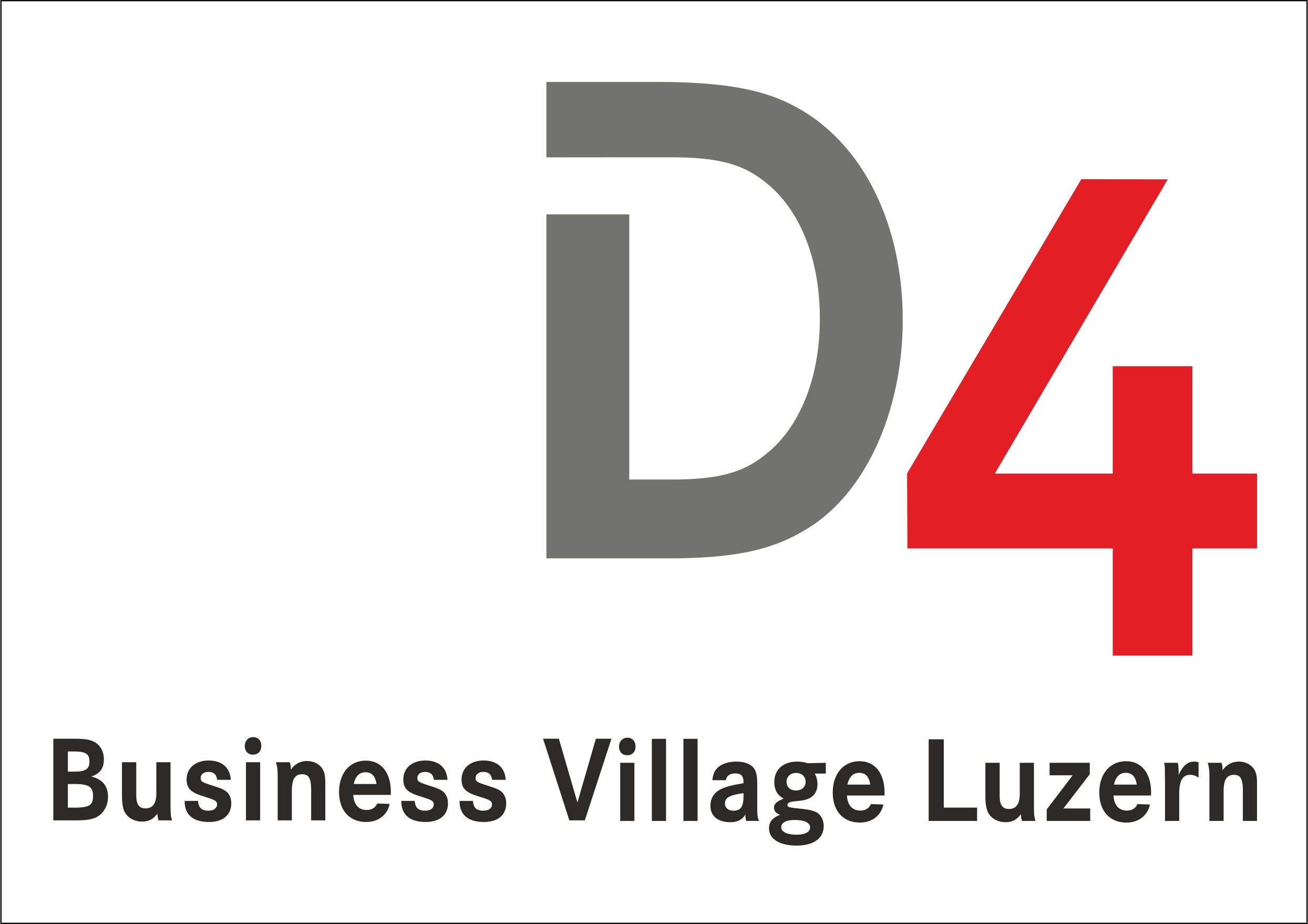 D4 Business Village
