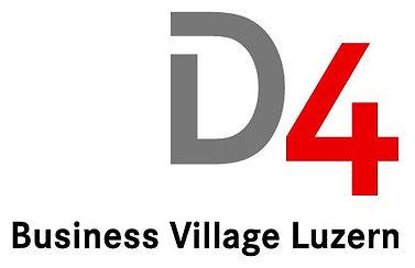 D4 Business Village Luzern, Boesch Baumanagement GmbH, Ebikon, Root, Luzern, Adligenswil, Udligenswil, Buchrain, Dierikon, Honau, Perlen, Kulturwerk Ebikon
