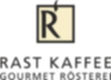 Kaffee Rast, Kulturwerk Ebikon, Rontal, Luzern, Root, Adligenswil, Buchrain, Gisikon, Dierikon, Udligenswil, D4 Business Village Luzern, Boesch Baumanagement GmbH