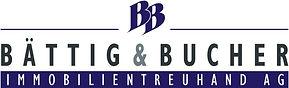 Kulturwerk Ebikon, Ebikon, Luzern, Buchrain, Dierikon, Adligenswil, Udligenswil, Gisikon, D4 Business Village Luzern, Boesch Baumanagement GmbH