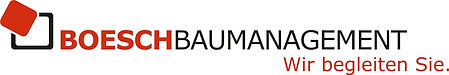 Boesch Baumanagement GmbH, Kulturwerk Ebikon, Bauleitung, Architekt, Architektur, Root, Ebikon, Luzern, Buchrain, Adigenswil, Udligenswil, Dierikon, Gisikon, Rontaler