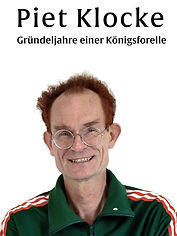 Piet Klocke, Ebikon, Luzern