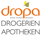 Dropa, Drogerien, Apotheken, Ebikon, Luzern, Kulturwerk Ebikon