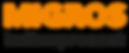 Migros, Migros Kulturprozent, Ebikon, Luzern, Kulturwerk Ebikon, Buchrain, Dierikon, Meggen, Hochdorf, Inwil, Adligenswil, Udligenswil, Gisikon, Root, Honau, Rotkreuz, Nidwalden, Obwalden, Aargau, Schwyz