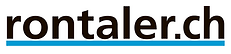 Rontaler, Kulturwerk Ebikon, Ebikon, Luzern, Buchrain, Adligenswil, Udligenswil, Dierikon, Root, Honau, Gisikon, Rontal, Peach Weber