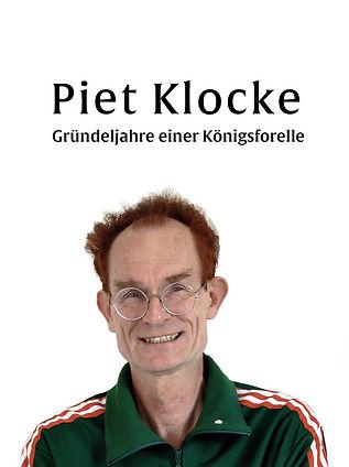 Piet Klocke Hoch Web_edited_edited.jpg