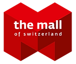 Mall of Switzerland, Ebikon, Luzern