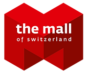 Mall of Switzerland.png