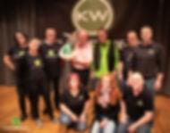 Kulturwerk Ebikon, Ebikon, Luzern, Buchrain, Adligenswil, Udligenswil, Dierikon, Honau, Meggen, Inwil, Helfer, Root, Rontal, Rontaler