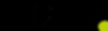 CKW, Ebikon, Kulturwerk Ebikon, Luzern, Buchrain, Adligenswil, Udligenswil, Rontal, Rontaler, Dierikon, Meggen, Honau, Inwil Hochdorf, Nidwalden, Obwalden