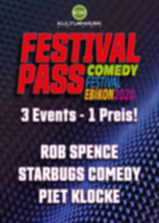Festival Pass.jpg