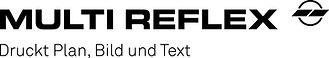 Multi Reflex Luzern