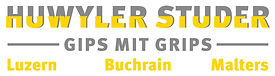 Huwyler Studer AG, Kulturwerk Ebikon, Ebikon, Luzern, Buchrain, Root, Adligenwil, Dierikon, Gisikon, Udligenswil, Meggen, Boesch Baumanagement GmbH