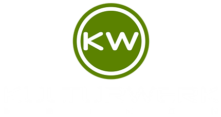 KULTURWERK weiss png.png