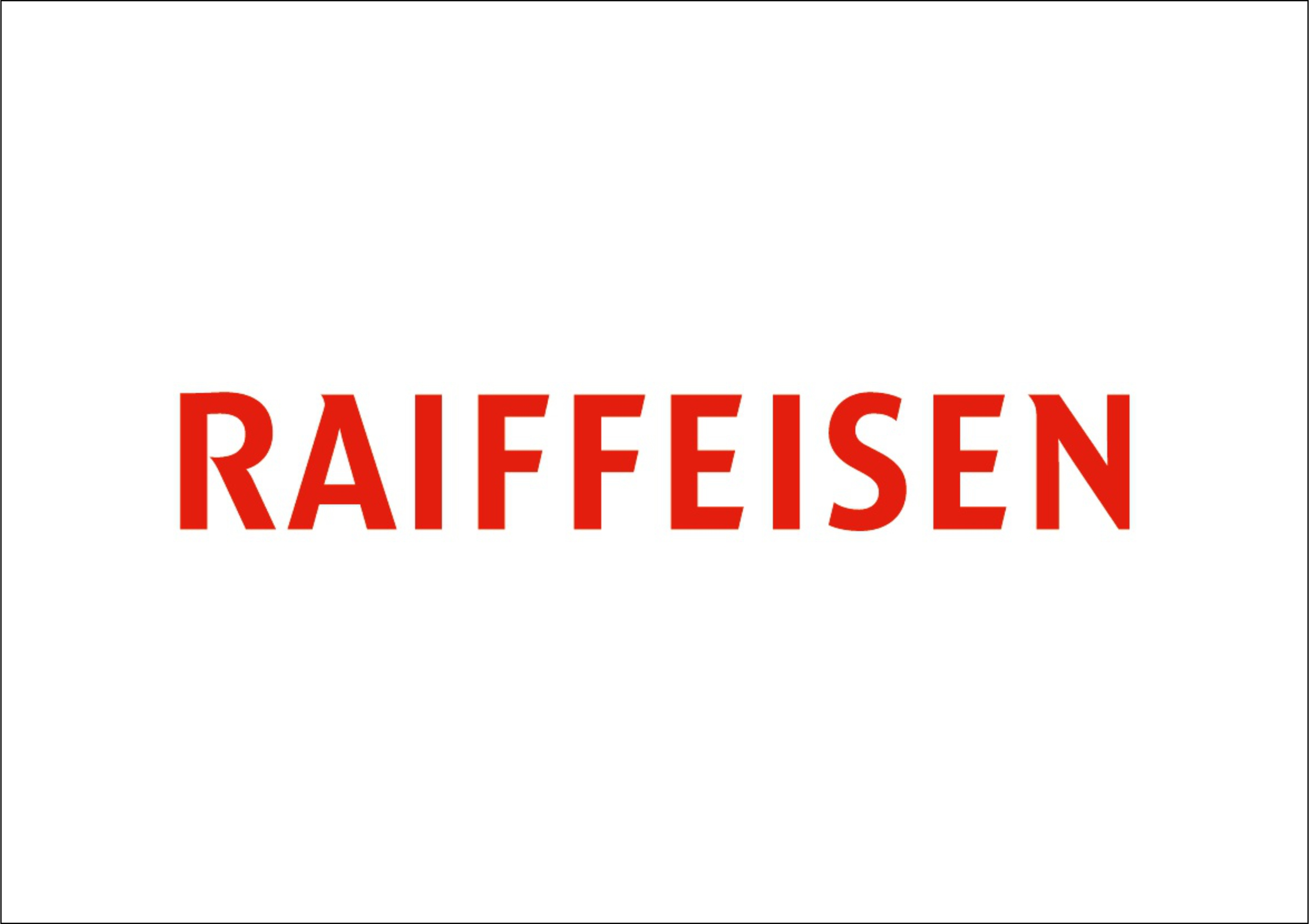 Raiffeisen Bank Luzern