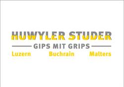 Huwyler Studer AG