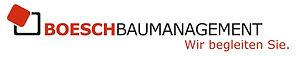 Boesch Baumanagement GmbH, Bauleitung, Ebikon, Luzern
