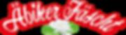 Logo_Äbiker_Fäscht_Seerose.png