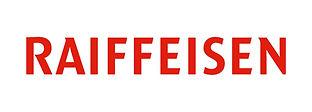Raiffeisen Luzern, Raiffeisenbank Luzern, Ebikon, Kulturwerk Ebikon, Buchrain, Adligenswil, Dierikon, Root, Gisikon, Udligenswil, Perlen, Meggen, Rotkreuz, D4 Business Village Luzern, Boesch Baumanagement GmbH