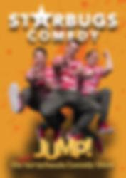 Starbugs Comedy, Ebikon, Luzern, Kulturwerk Ebikon