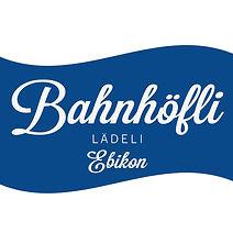 Kulturwerk Ebikon, Ebikon, Luzern, Rontal, Bahnhöfli Lädeli, Rontaler