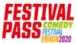 Logo Festival Pass CFE PNG.png