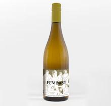 Feminist_Flasche.jpg