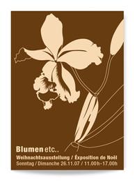 Blumenetc7_edited.jpg