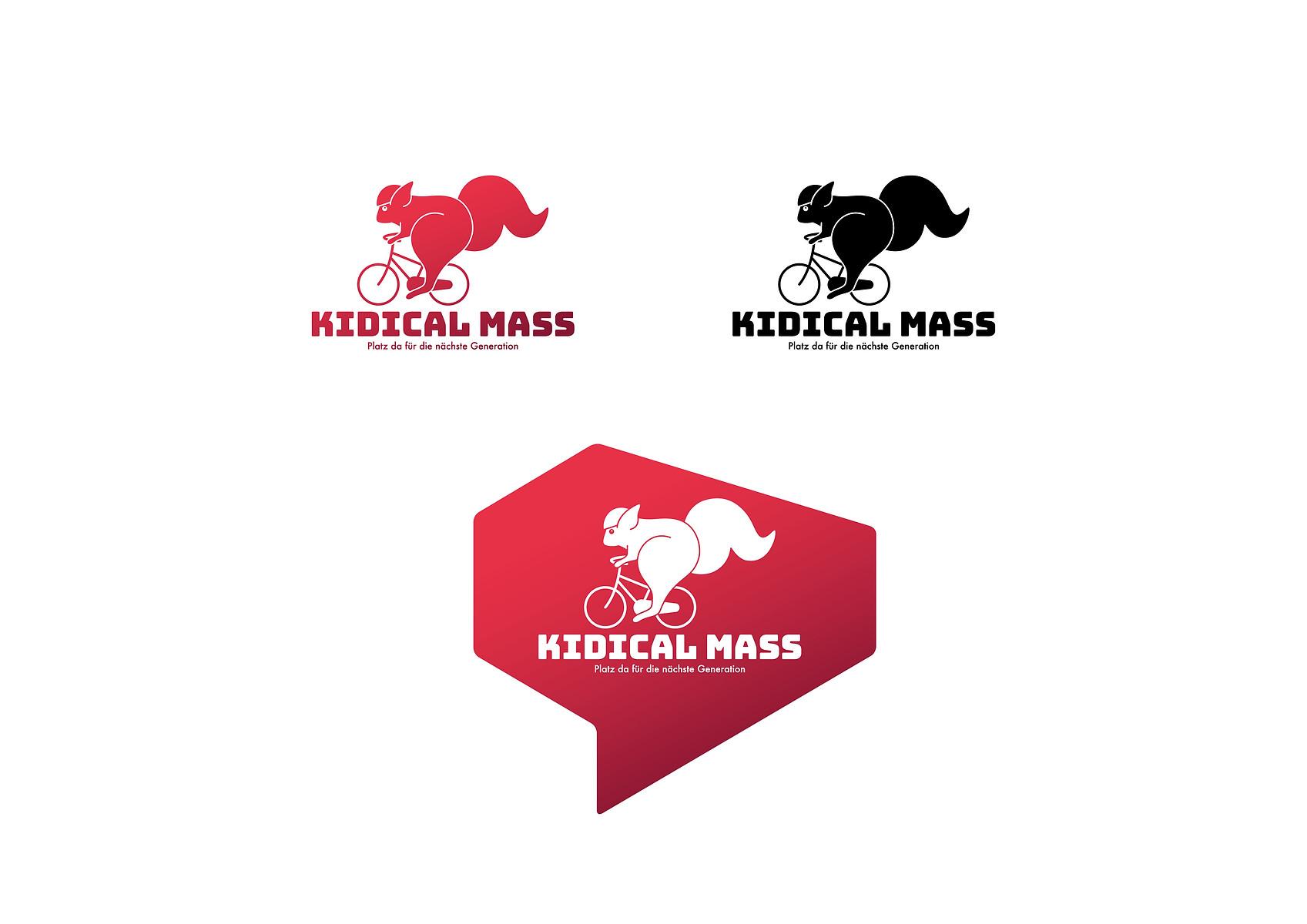 Kiddical_Mass_Logo.jpg