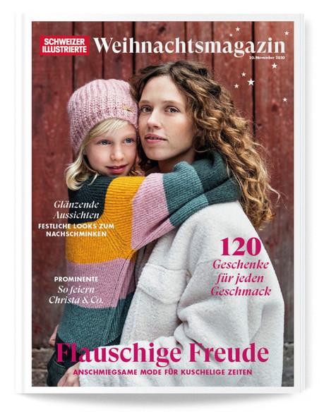 Annie_Wehrli_SI_XMas_Cover_edited.jpg