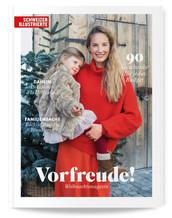 Annie_Wehrli_SI_XMas_17_Cover.jpg
