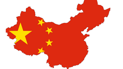 DESCIENDEN HASTA US$ 11/TON PRECIOS PROMEDIO SEMANALES DE ACEROS PLANOS Y LARGOS EN CHINA