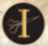 Inspire Logo 2016.jpg
