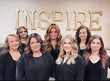 Inspire Team Photo 2021.jpg