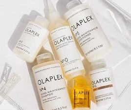 olaplex image.jpg