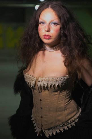 Galianne Bergonzoli