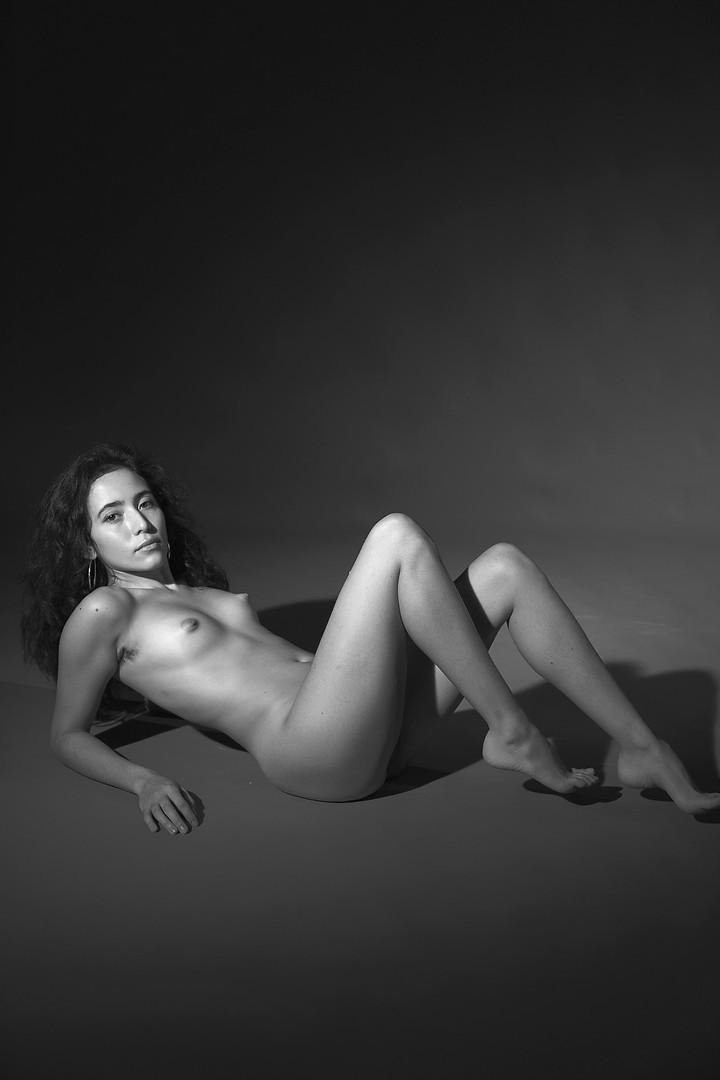 Gabriela Munoz