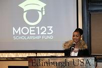 MOE123-16.jpg