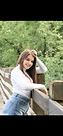 Lauren Seeger2.png