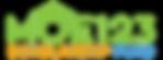MOE123 Logo Green SF Orange.png