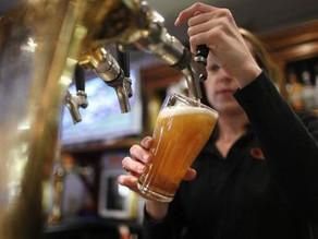 La bière artisanale poursuit son essor