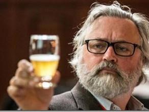 Le maître brasseur mondial Heineken