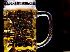 Bières artisanales et bières industrielles, quelles différences ?