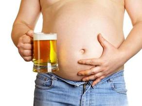 Les idées reçues sur la bière...