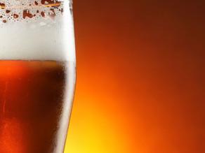 Cinq bières à surveiller en 2021