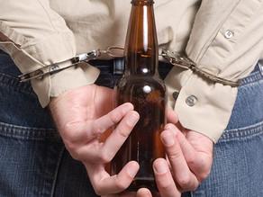 Les bières à étiquette